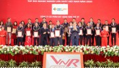 Cen Land đặt mục tiêu mở 100 công ty tại các tỉnh thành giai đoạn 2021-2022