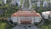 TP. Hồ Chí Minh: Trụ sở UBND TP. Thủ Đức được chính thức đặt tại phường Thạnh Mỹ Lợi
