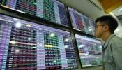 Bất động sản có phải là lựa chọn an toàn cho các nhà đầu tư chứng khoán?