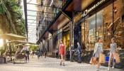 Chuỗi shophouse trung tâm Quận 10 khiến nhiều nhà đầu tư phải thay đổi chiến lược