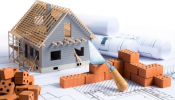 Công bố giá vật liệu xây dựng tại TP.HCM quý IV/2020