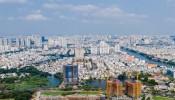 Doanh nghiệp bất động sản vẫn gặp khó trong 2021?