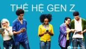 """Doanh nghiệp địa ốc """"bắt sóng"""" xu hướng tiêu dùng thế hệ GenZ"""