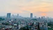Dự báo lạc quan hơn về thị trường bất động sản trong năm 2021