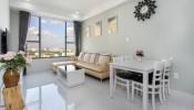 Hà Nội: Lần đầu tiên mua căn hộ cho thuê khu vực Nam Từ Liêm lãi hơn khu Tây Hồ