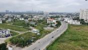 Hiệp hội BĐS TP. HCM đề xuất Chính phủ phát triển nhà thương mại giá thấp