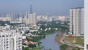 TP. Hồ Chí Minh: Đánh giá thị trường BĐS 2020, dự báo thị trường năm 2021