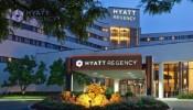 Hyatt Regency Hồ Tràm Residences - Siêu dự án đầy hứa hẹn tại Bà Rịa - Vũng Tàu