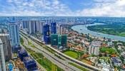 Khó dự đoán về triển vọng thị trường bất động sản nửa đầu 2021