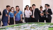 [Kinh Nghiệm Đầu Tư] Giới đầu tư địa ốc đang tìm kiếm gì tại thị trường BĐS Long An?