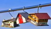Làm thế nào để tối đa hóa hiệu quả kinh doanh cho thuê nhà đất?