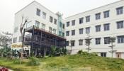 Lại rộ khu biệt thự, liền kề tại Hà Nội 'bóp méo' quy hoạch
