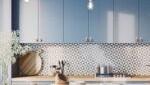 15 Mẫu Nhà Bếp Đẹp Giúp Căn Nhà Đẹp Hoàn Hảo