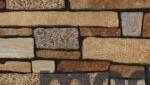 Gạch Viglacera và những đặc tính ưu việt tạo nên lòng tin khách hàng