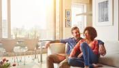 Hướng dẫn chi tiết thủ tục đăng ký cho người nước ngoài thuê nhà