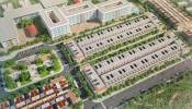 Ninh Thuận yêu cầu ngừng rao tin bán đất nền dự án Khu dân cư Tháp Chàm 1