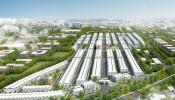 Nở rộ nhiều dự án bán đất nền cam kết lợi nhuận kiểu Alibaba