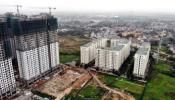 Quyết định 65/QĐ-BXD về suất vốn đầu tư xây dựng công trình năm 2020
