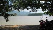 Thanh Hóa: Phê duyệt nhiệm vụ lập đồ án quy hoạch khu sinh thái hồ Khe Lau