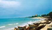 Thanh Hóa: Lập quy hoạch quần thể đô thị du lịch nghỉ dưỡng Hải Tiến rộng 432ha
