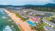 Thành phố đảo Phú Quốc - Điểm đến đắt giá 2021