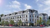 """Thêm dự án đô thị cao cấp tổng vốn gần 3.000 tỷ của FLC, bất động sản Tây Hà Nội """"bứt tốc"""""""