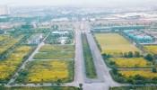 Nhà đầu tư cần thận trọng khi đầu tư đất nền ngoại thành Hà Nội