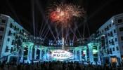 Những tín hiệu khởi sắc của một thành phố Phú Quốc phồn hoa và thịnh vượng