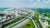 Điểm mặt các dự án giao thông ưu tiên thực hiện năm 2021 tại TP. HCM
