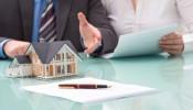 Biên bản thanh lý hợp đồng thuê nhà là gì?