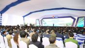 Quảng Bình: FLC khởi công xây dựng tổ hợp khách sạn 5 sao và trung tâm hội nghị quốc tế