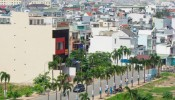 Tại sao nên chọn thuê nhà nguyên căn tại quận Gò Vấp?
