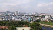 Bảng giá nhà đất quận Tân Phú đầu năm 2021