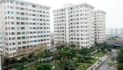"""TP.HCM: Phê duyệt Đề án """"Xây dựng Chương trình phát triển nhà ở Thành phố Hồ Chí Minh giai đoạn 2021-2030"""