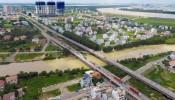 Tp.HCM kiến nghị gỡ khó loạt dự án đường vành đai