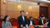 T&T đề xuất đầu tư làng cổ tích châu Âu, sân golf tại Đắk Lắk trong năm nay