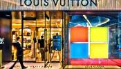 Việt Nam thiếu mặt bằng bán lẻ cho các mặt hàng xa xỉ