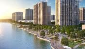 """Vinhomes làm """"siêu"""" dự án Dream City gần 38.000 tỷ đồng tại Hưng Yên"""