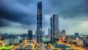 Nhà đầu tư nước ngoài đặc biệt quan tâm đến 3 lĩnh vực BĐS trong năm 2021