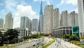 Tìm hiểu về đất công cộng đô thị và các quy định liên quan