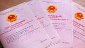 Bộ Tài nguyên và Môi trường đề xuất sửa đổi Thông tư về sổ đỏ, hồ sơ địa chính