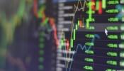 Nhóm cổ phiếu bất động sản đang nằm ở đâu trên thị trường chứng khoán năm 2021?