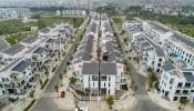 Năm 2021: Giảm giá bất động sản khó có thể xảy ra