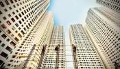 Chuyên gia nhận định: Giá căn hộ tại Hà Nội khó biến động lớn trong năm 2021