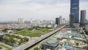 Tìm hiểu về hệ số điều chỉnh giá đất năm 2021 trong một số trường hợp tại Hà Nội