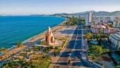 Khánh Hòa chi gần 60 tỷ đồng lập quy hoạch