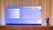 Cen Land đặt mục tiêu doanh thu 4.000 tỷ đồng trong năm 2021