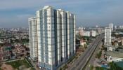 Năm 2021: Khan hiếm căn hộ phân khúc bình dân tại 2 thành phố lớn