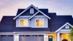 Cách tính m2 xây dựng nhà ở 2021 mới nhất và chính xác nhất
