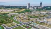 Bất động sản miền Trung có tiềm lực phát triển mạnh mẽ trong năm 2021